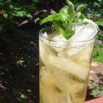 stevia-sund-drink